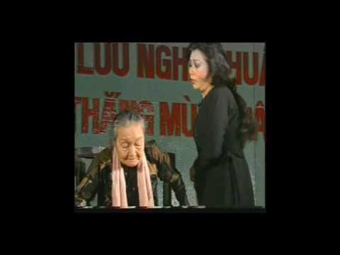 """Trích đoạn kịch """"Lá Sầu Riêng"""" - An excerpt from  """"Durian Leaf"""""""