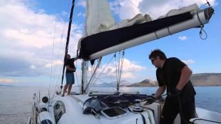Греция(, 2015-02-01T20:57:38.000Z)