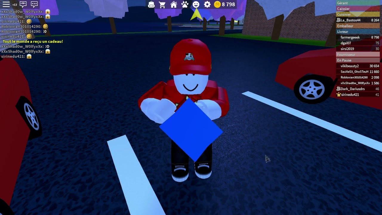 8798 6 Roblox Cheats Download The Psychotic Depression