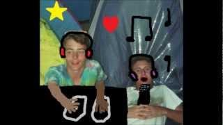 Motherfucker feat. Avicii aka Tim Bergling Levels remix demo