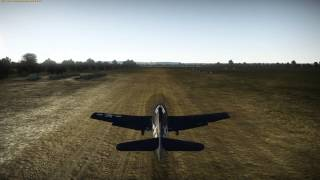 War Thunder [Gl] Атака ведьм
