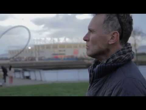 Homes of Football National Football Museum HD