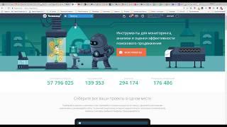 видео WooCommerce наличие товара: плагины для эффективных продаж