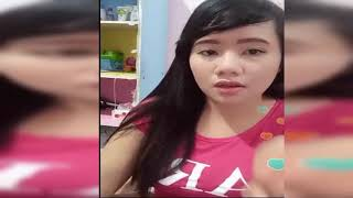 Video live open bra | bigo live open bra | bigo live no bra | 20 download MP3, 3GP, MP4, WEBM, AVI, FLV Oktober 2017