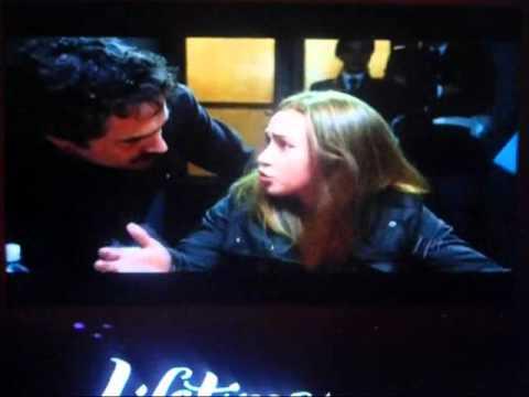Amanda Knox Lifetime Movie Trailer