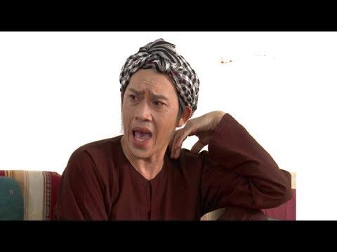 Cười Bể Bụng 2017 với Phim Hài Hoài Linh, Thái Hòa, Phương Thanh, Lâm Chấn Khang, Ngọc Sơn