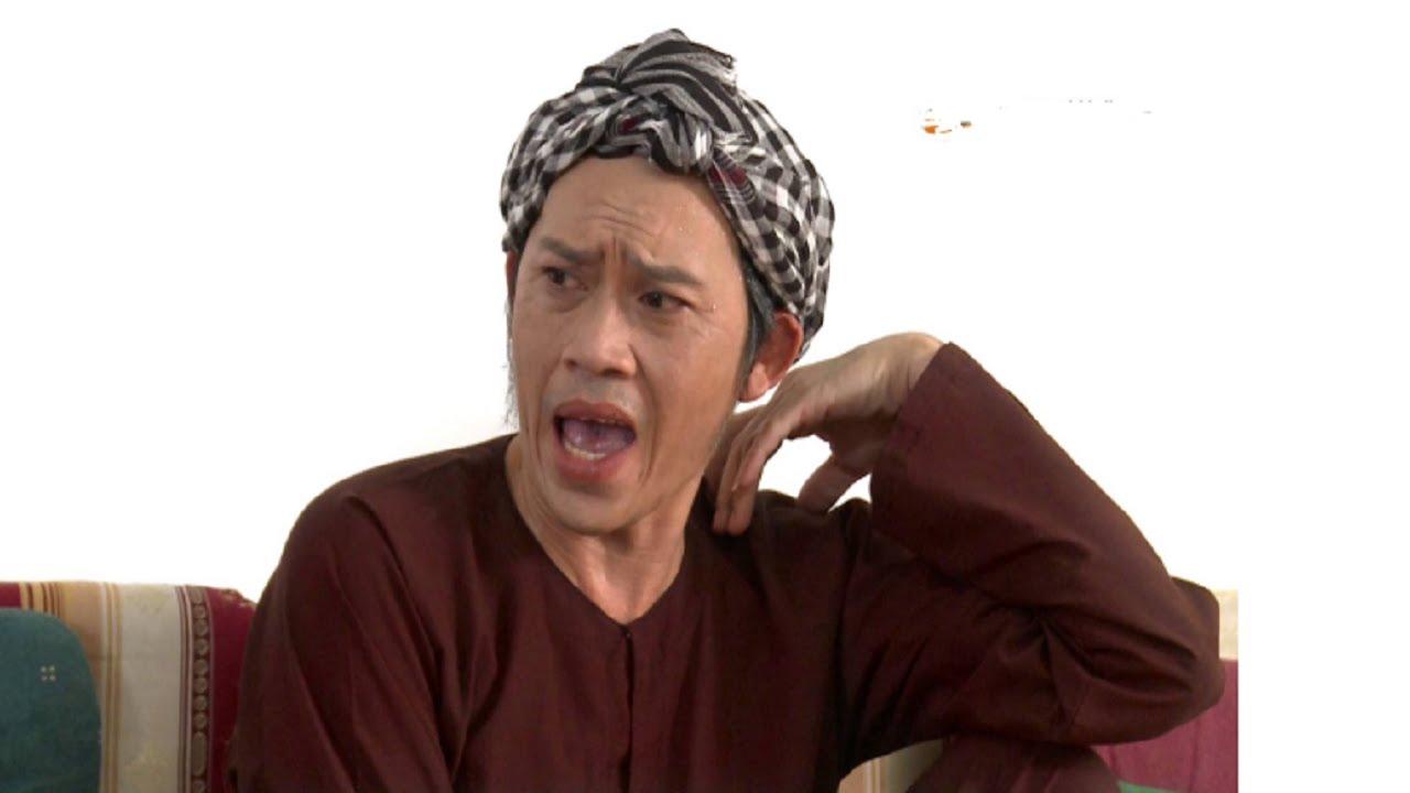Cười Bể Bụng 2017 | Phim Hài Hoài Linh, Thái Hòa, Phương Thanh, Lâm Chấn Khang, Ngọc Sơn