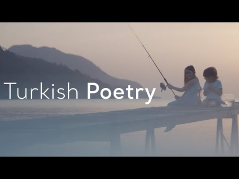 Turkey.Home - Home of Poetry