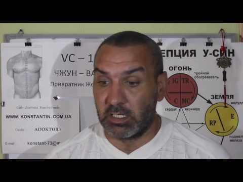 Болит диафрагма симптомы