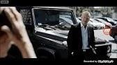 Popular Videos Pitbull Nowe Porzadki Youtube