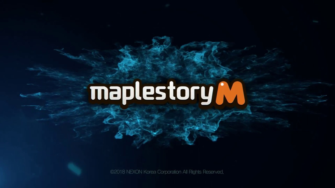 Best New iPhone Games on Our Forums: 'MapleStory M
