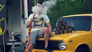 Табак для мажоров - Alchemist Blend. Полный обзор!(В этом обзоре я постарался максимально правдиво рассказать о своих впечатлениях о таком довольно новом..., 2016-06-03T22:06:12.000Z)
