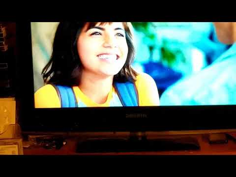 kids'-choice-awards-dora-and-the-lost-city-of-gold-trailer-2019-in-theaters-august-2th,-2019