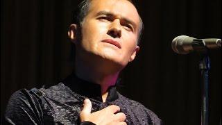 Дмитрий Ряхин - Ты успокой меня