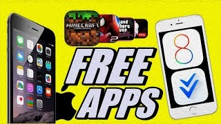 paid apps free appvn apk new verison update aug 2016