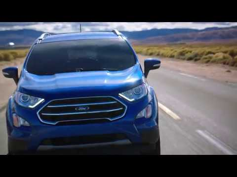 How To Replace A Headlight Bulb On A Ford Ecosport Motoring News