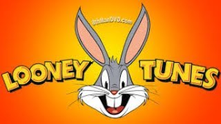 LOONEY TUNES 24/7 FULL EPISODES - Bugs Bunny, Daffy Duck CARTOONS LIVE
