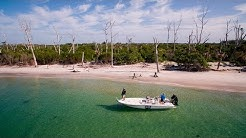 Reel Time Florida Sportsman - Southwest FL Snook, Redfish and Trout - Season 5, Episode 2 - RTFS
