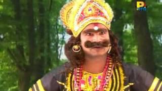 Swarg Lok Se Aayi_Mahima Bholenath Ki