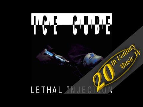 Ice Cube - Make It Ruff, Make It Smooth (feat. K-Dee)