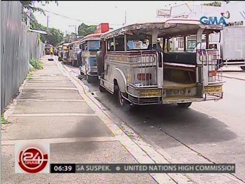 introduction sa polusyon sa hangin Base sa pag-aaral matindi na talaga ang maruming hangin na nalalanghap ng mga taga-metro manila kung ikukumpara sa mga lalawigan.