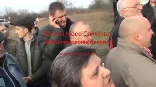05 марта 2014 Керчь, антимайдан воинская часть(, 2015-04-17T15:16:15.000Z)