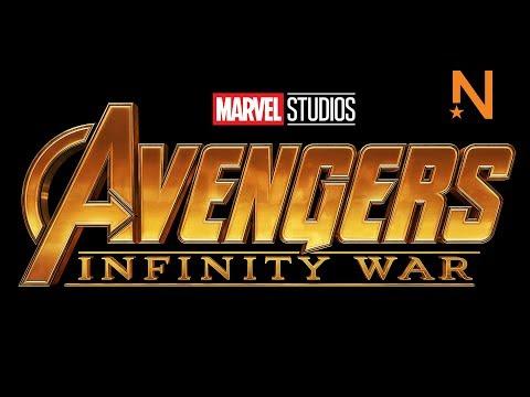 'avengers:-infinity-war'-official-trailer-hd