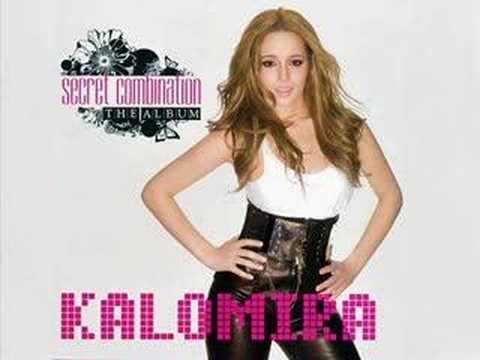 kalomoira - money ain't the key (feat lisa lee) (download)