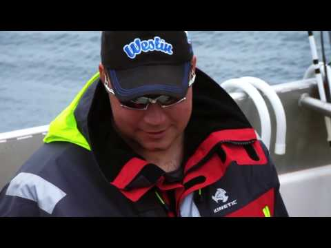 ARCTIC WATERS Season 1 (2012) part 5