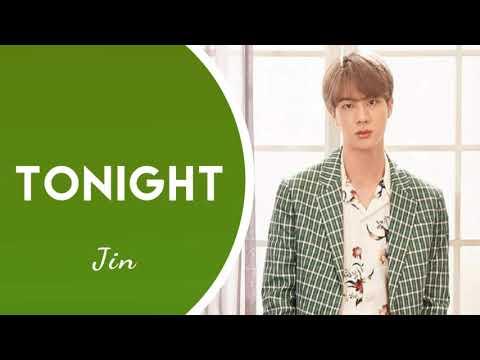 jin-(bts)---tonight-(ringtone)-#2- -download
