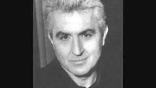 Μ'αρέσει η τρέλα που κουβαλάς - Γιώργος Σαρρής 1987