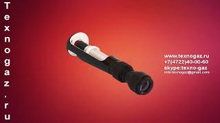 видео Купить Микроскоп МПБ-3. Заводские цены