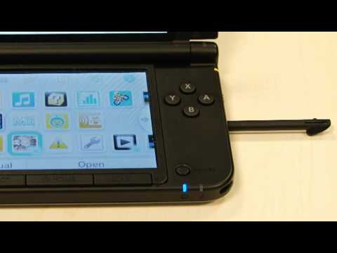 10 reasons to buy a Nintendo 3DS XL
