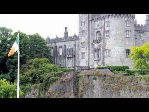 English Summer School Kilkenny