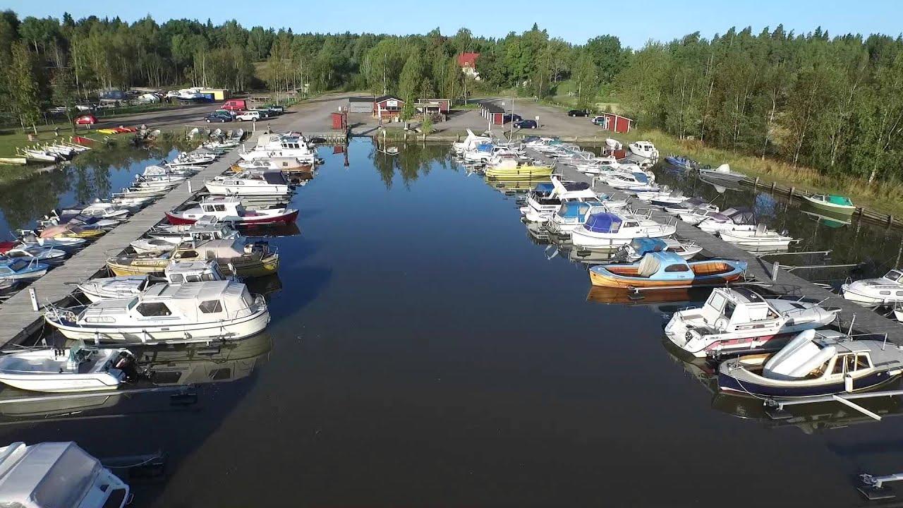 Welcome to Mystery – kuva: Mysteeri, Kuopio