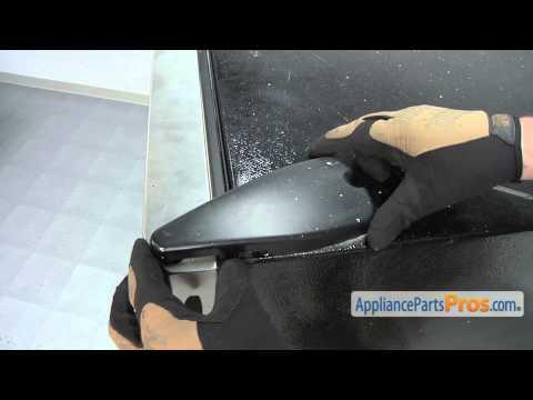 Bosch Neff And Siemens Fridge Freezer Door Hinge Kit S