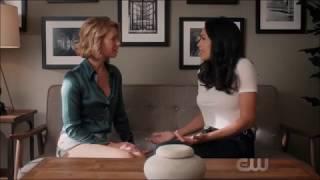 Petra Solano and Jane Ramos | Jane the Virgin | 04X15 (PART III)