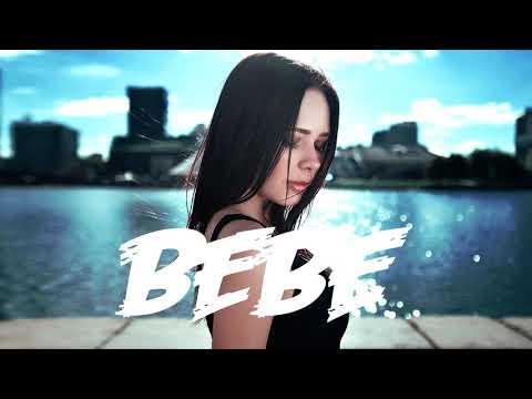 "Pista De Reggaeton 2018 ✘ Free Beat De Reggaeton 2018 – ""BEBE"" (Prod. By Zaylex En El Ritmo)"