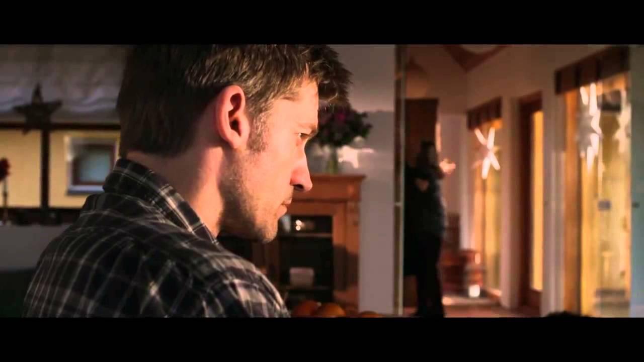SECOND CHANCE - Trailer Italiano Ufficiale