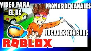 🔴ROBLOX TM🎥 COMIC VIDEO COMPETITION BY A BC🎥🌟PROMO OF CHANNELS🌟👀SVALUES AVATAR👀