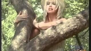 1997 - Прошлогодние глаза - Группа Самоцветы