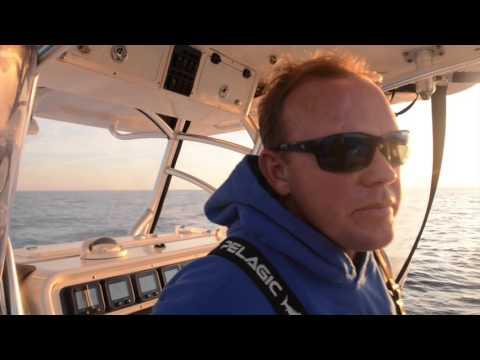 No Limits Fishing - Season 3 Episode 12