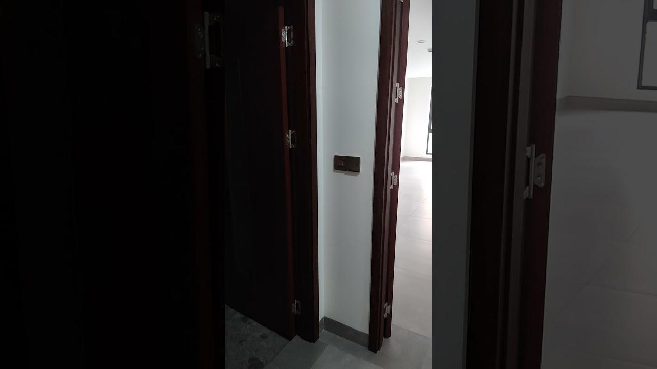 image Cho thuê Văn Phòng, Spa, Trung tâm, tại số 81 ngõ 12 Đào Tấn,