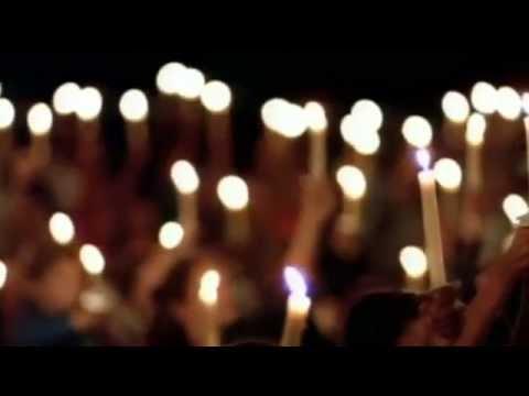 Gingsul Bali 2015   Hymne Tat Twam Asi