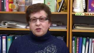 В детской библиотеке им. С. Никулина прошла встреча с поэтессой Д. Мамчуевой