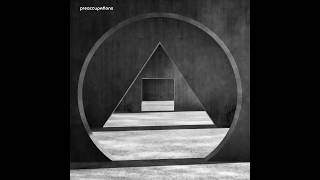 Preoccupations - Solace