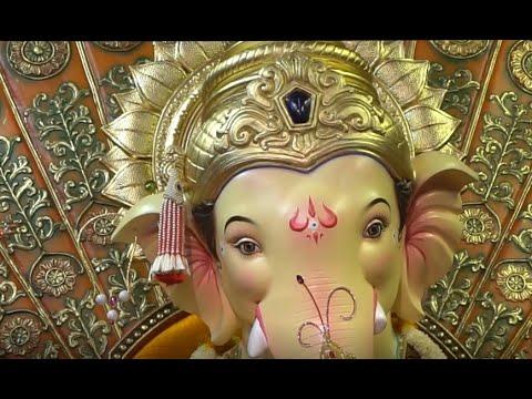 khetwadi-13-galli-ganpati-i-mumbai's-best-ganpati-2019