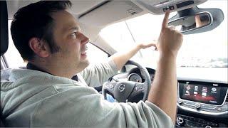 Test: Opel OnStar – LTE-Hotspot und Smartphone-Fernbedienung für's Auto