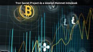 Azért tilthatják be a bitcoint az USA-ban, amiért annak idején az arany birtoklását is - Rakéta