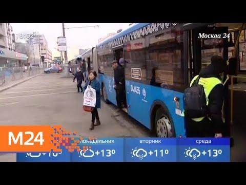 Временно закрылся участок Таганско-Краснопресненской линии метро - Москва 24
